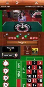 tampilan-live-roulette-online
