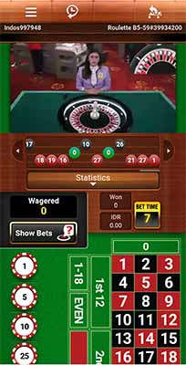 tampilan-live-roulette-online