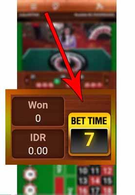 cara-bermain-roulette