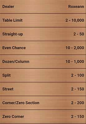 fitur-menu-roulette-online