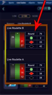 cara-bermain-roulette-di-handphone