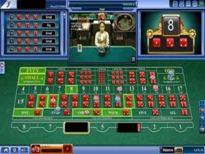 live-casino-sicbo