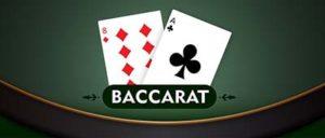 kartu-natural-baccarat