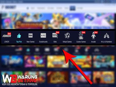 cara-bermain-slot-online