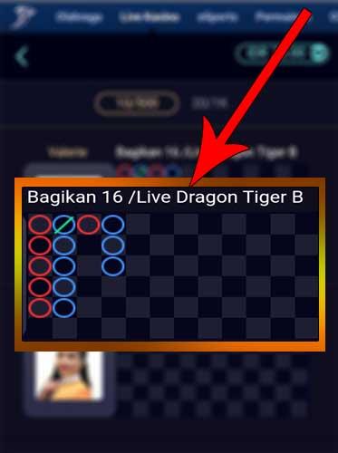 dragon-tiger-casino