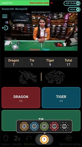 cara-bermain-dragon-tiger