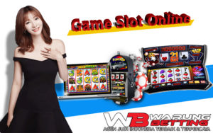 game-slot-online