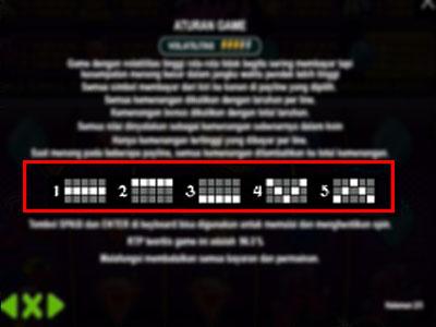 game-slot-online