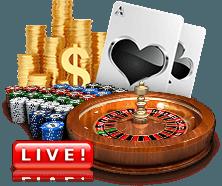 sbobet-live-casino