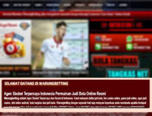 judi-bola-online