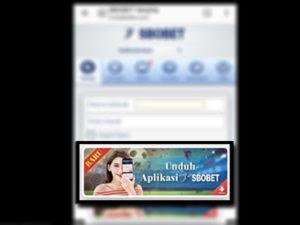 aplikasi-sbobet-mobile