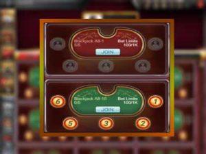 live-casino-blackjack