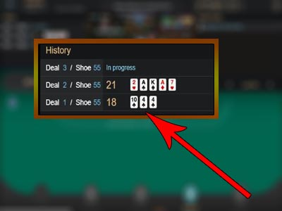 cara-bermain-blackjack-online