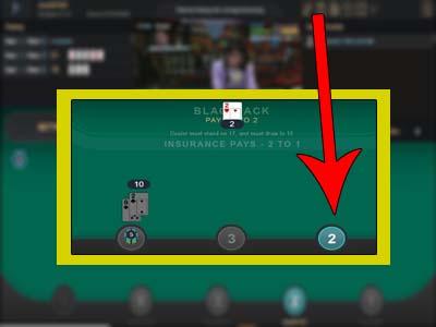 cara-bermain-blackjack