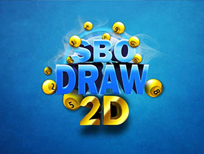 live draw sbobet